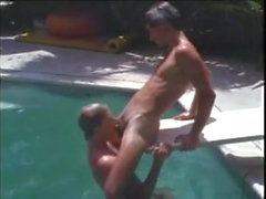 summer days summer lovers - ymac