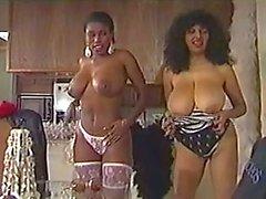 Paljon enemmän kuin suupala 1 ( 1988 )