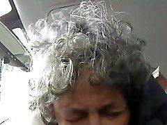 Granny prostituta gumjob andorinha