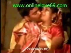 Bangladeşli kız evlenmek gece - onlinelove69