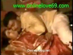 fanciulla del Bangladesh sposarsi la notte - onlinelove69