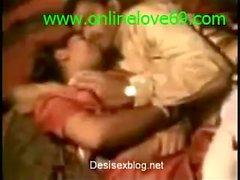 niña de Bangladesh casarse la noche - onlinelove69