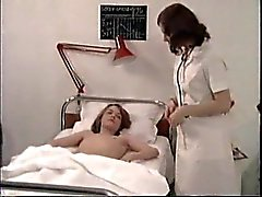 MF 1737 - Prive- kliniek