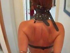 Slave fan - compil no 2