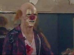 iso brother.clown shampoo