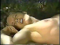 Le violeur de Pucelles