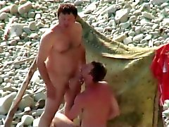 Pillados ванная La Playa