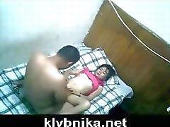 aziatskie-skritaya-kamera