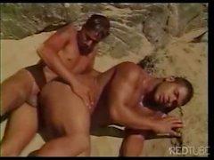 Секс Знакомство фильма сто девяносто четыре