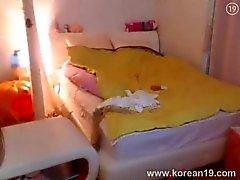 Coreano BJ Neat