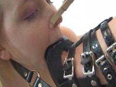 Clair's Feet Slaves 14