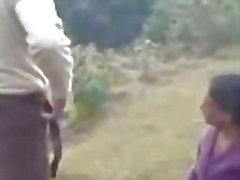 Indische Geschlechtskandal der für Docter