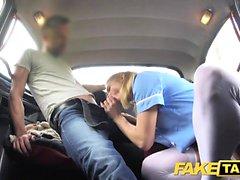 seksi iç çamaşırı Sahte Taksi Hemşire araba seks