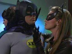batman xxx a porn parody part 2