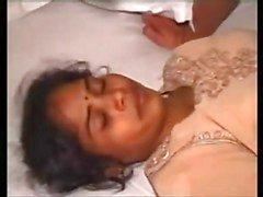 Самодеятельной Индийский детка выебанная