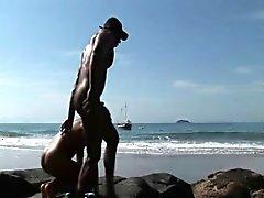 Sorprendente Action Scoperto CIM Gays latinos