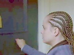 Film fest 1.995 schrecken reizvoll swebcam