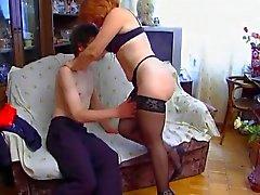 de ryska Mature veronika caricina 03