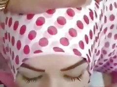 hijab sugande