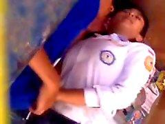 indonesia aksi anak sma sama pacar