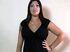 Chloé Attacchi netvideogirls Maya