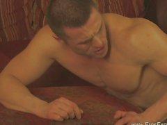 Exotischer Homosexuell Kama Sutra verrät