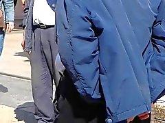 ancianos en la calle 04