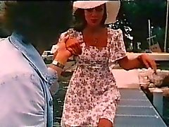 Histoire d ' Q hardcore versionen ( 1975 )