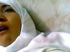 Egyption infirmière baiser par le Docteur hôpital