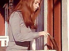La viciosa - Exponerad (1971 )