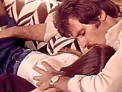 Шведская Erotica Жесткий 22 Seka & Дезире Секс Знакомство сто одна (1993)