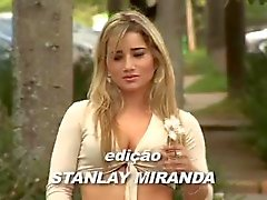 Viviane från Florianópolis