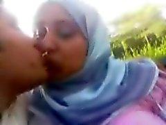 egypt başörtüsü cuming