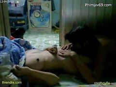 phimjav69 Phim Sex Vietnam vo Chong laulun To Lam tinh 1 Tieng CUC chat