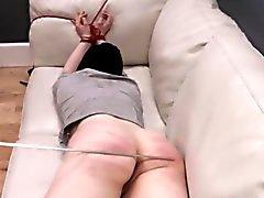 endiabladamente incondicional cuerda BDSM relaciones sexuales con otros acción anal