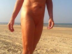 зрелых beachlover deedraa бабка ОМА половые контакты