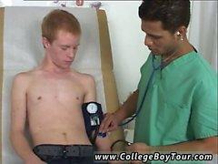 Filippinsk manlig fysisk tenta Homosexuell Nästa anmodade Nurse , mig till