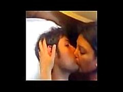 Muslim girl neha khan fucking with kufr hindu