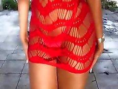 Samara Oliveira 01 - transexluxury com