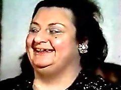 Jia en proti daskala - Kreikank Vintage Ilmaista pornoa
