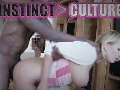 sissy cuckolds Vol 3 BBC İbadet