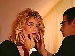 Bilden av Perversion fullständig italiensk Porr film