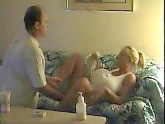 Sehen Big Titty Maxi Weibchen Durchgefickt