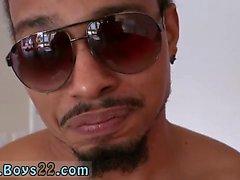 Vito adolescente gay porno emo intimo Castro frustata suo lecca-lecca