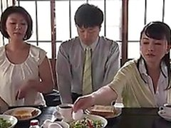 in età matura giapponese