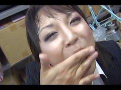 japonais bj2