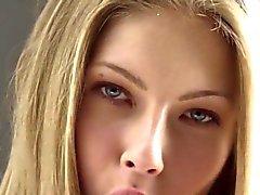 do filme eróticos aperfeiçoam a do modelo clube para adolescentes