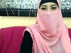 De Shy reales árabe Girls Naked sólo en en Streamate