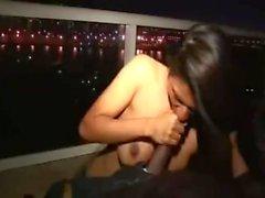 Shazia Blacked