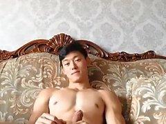 cinese modello Hollister dritto stato ingannato in cam 02